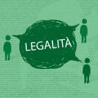 promo Legalità