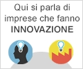 logo Start-up e PMI innovative