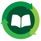 Guide informazione ambientale