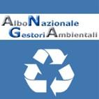 promo albo nazionale gestori ambientali