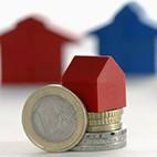 Promo patrimonio immobiliare
