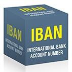 Promo IBAN e pagamenti informatici