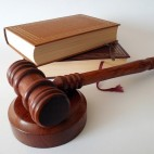 promo elenco avvocati