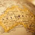 Promo Australia Market
