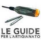 promo guide artigianato