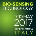 Promo biosensing