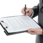 promo regolamento deposito listini