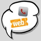 immagine dei canali informativi del Registro Imprese