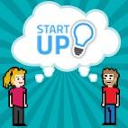 Promo start-up innovative