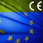 promo marcatura CE