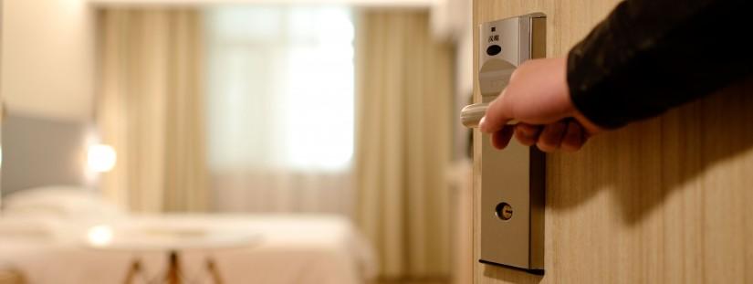 Foto Torino Piemonte Hotellerie