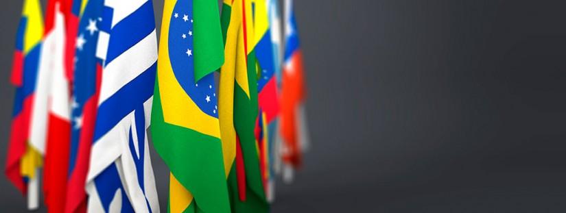 header invest in latin america