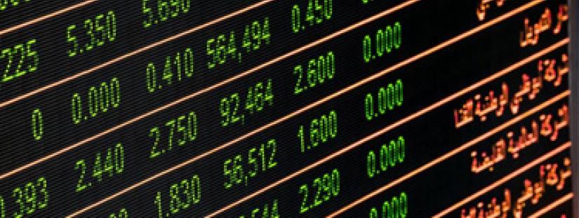 Cittadini Extra-UE: parametri economici | Camera di ...