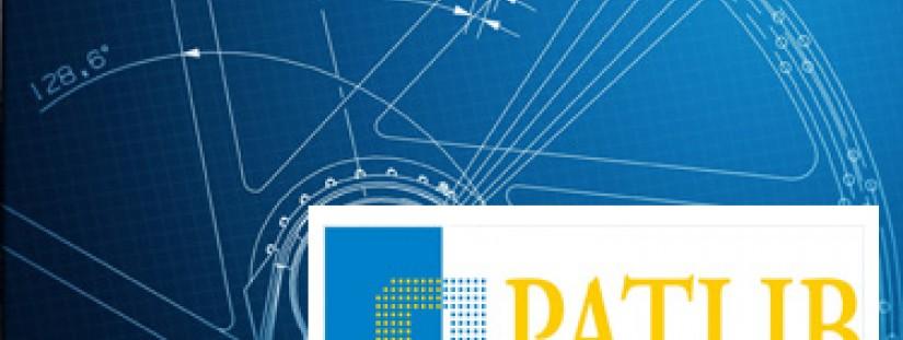 Ricerche brevettuali e centro Patlib
