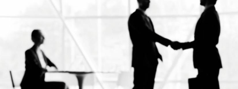 gestione delle controversie e delle crisi d'impresa