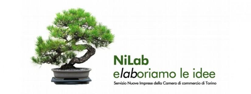 Testata NiLab