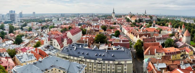 header opportunita affari estonia
