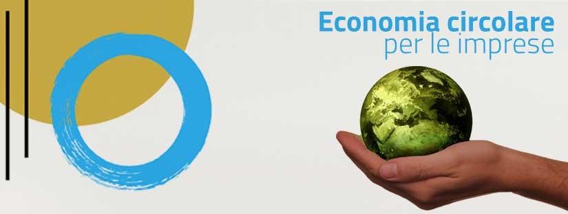 testata economia circolare
