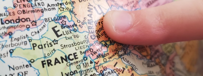 header opportunita export agroalimentare europa