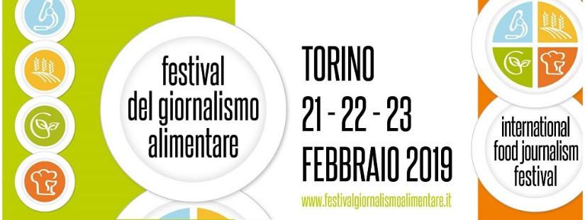 festival del giornalismo 2019