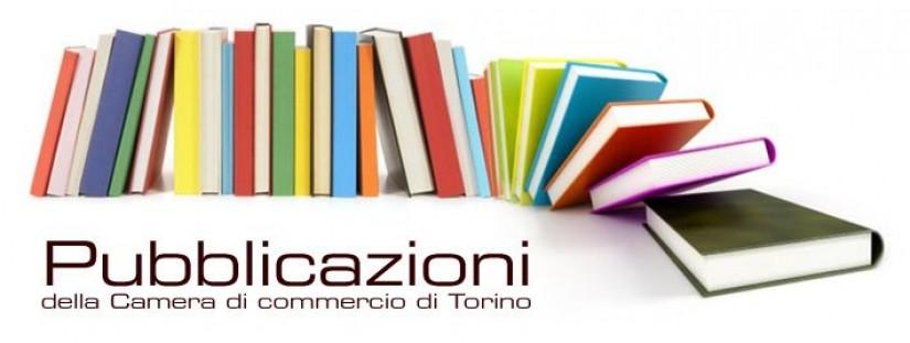 banner pagina Pubblicazioni