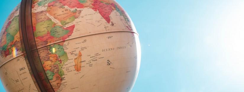 header voucher internazionalizzazione