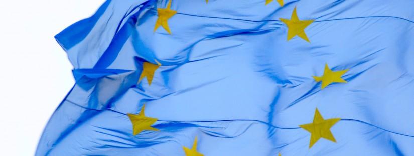 header Industrial Export TO-Europe