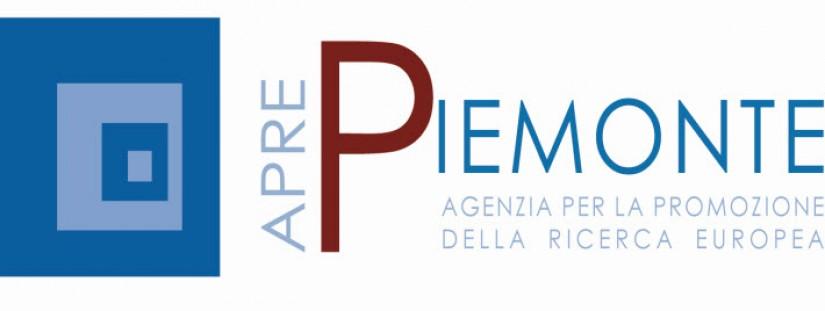 Apre Piemonte