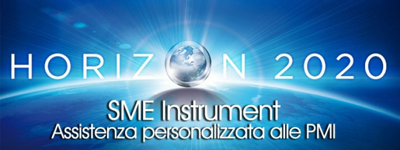 testata Horizon 2020