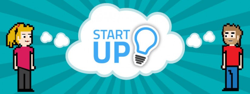 Promo start-up innovative
