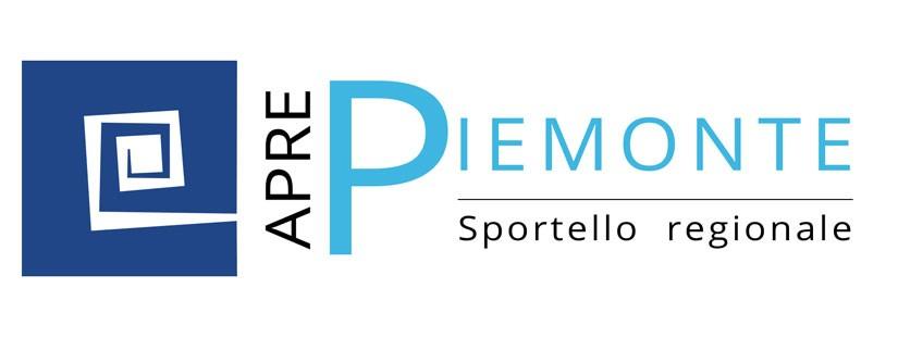 Sportello APRE Piemonte