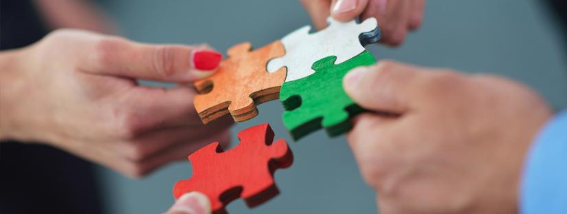 Accordi collaborazione