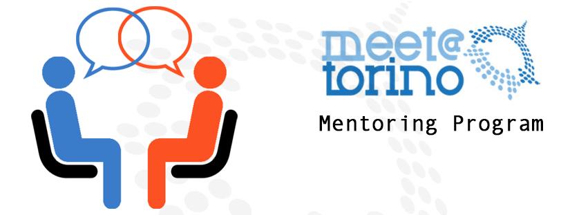 testata mentoring