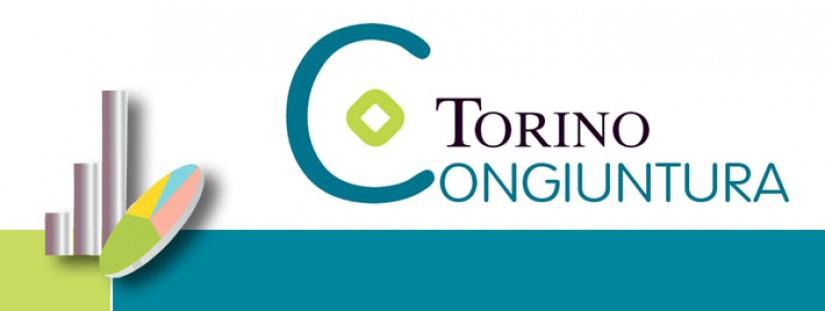 Testata Torino Congiuntura