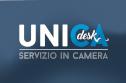 Desk Unica