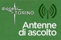 Antenne di ascolto Diocesi di Torino