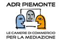 ADR Piemonte - Le camere di commercio per la mediazione