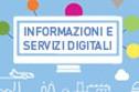 Benvenuta impresa - Portale nazionale Infocamere