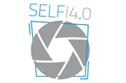 SELFI4.0 Test di autovalutazione digitale