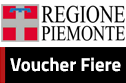 Voucher fiere 2019 Regione Piemonte