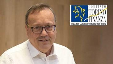 Rambaldi confermato Presidente del Comitato Torino Finanza
