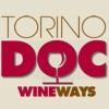 Banner Torino DOC Wineways
