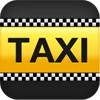 immagine taxi