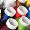 Banner etichettatura prodotti tessili