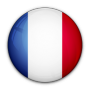 thumb_Website_Flag_France.png