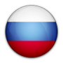 thumb_Website_Flag_Russia.png