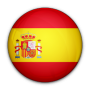thumb_Website_Flag_Spain.png