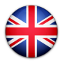 thumb_Website_Flag_United_Kingdom.png